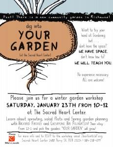 Garden-Flyer1-231x300